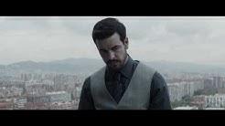 Der unsichtbare Gast - Trailer