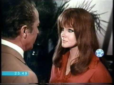 El gran robo (Rossano Brazzi, 1968)