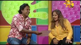 Hiru TV | Danna 5K Season 2 | EP 108 | 2019-05-12 Thumbnail