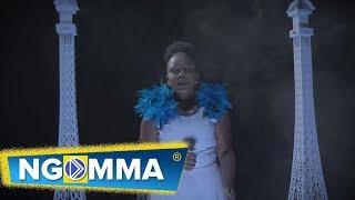 Kaki Mwihaki - Nani kama Yahweh(Official Music Video) feat.RedFourth Chorus SMS SKIZA 8020518 to 811