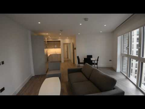 2 bed flat to rent in Leman Street, Aldgate, London E1, City   Benham and Reeves Lettings