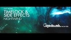 Official - Timelock & Side Effects - M-Brain