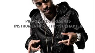Big Sean - Higher (Instrumental)