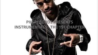 Big Sean - Higher (Instrumental)