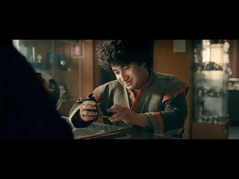 Фильм в HD Ставка на любовь