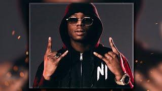 (FREE) Ninho X SCH Type Beat - ''MayDay'' | Rap/Trap Instrumental 2019