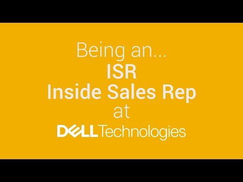 Find Out More About The Role Of An Inside Sales Representative