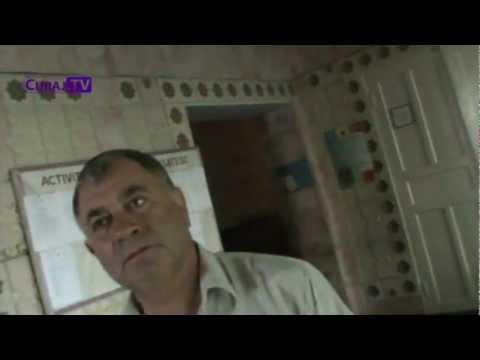 Curaj.TV - Neînţelegeri la Bulboaca