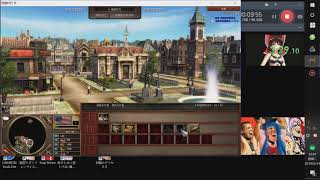 [WR 191119] Speedrun | Age of Empire 3 | Ambushed! (HARD) | 6:17