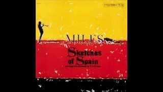 Miles Davis - Sketches of Spain - Solea