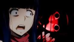 Spooky Hentai For Halloween