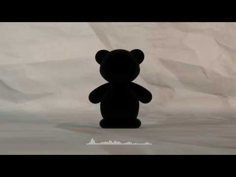 BlackGummy - SpaceTurtle (Original) // Free Download