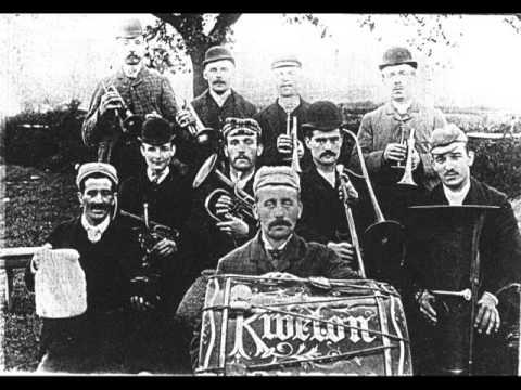 The Coalfields Video... The Life of a Pit Village... Kiveton Park      A documentary by Steve Pidd