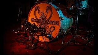 Doomed & Stoned Interviews: Spirit Caravan
