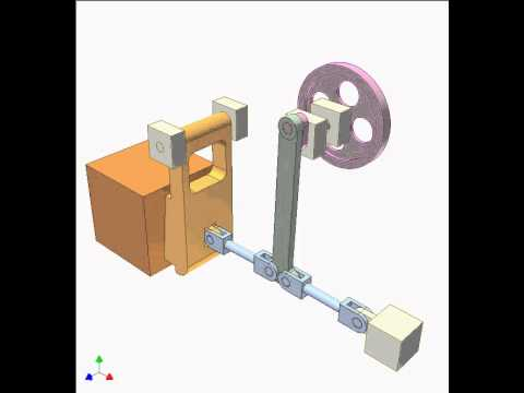 Mapeng 13416185369678 moreover Press Release Mechanical Safety Interlocking For Simple And  plex Pig Trap Procedures 1828787 further Ultrasonic Welding as well 47382 Marine Hydraulic Systems as well Watch. on mechanical press diagram