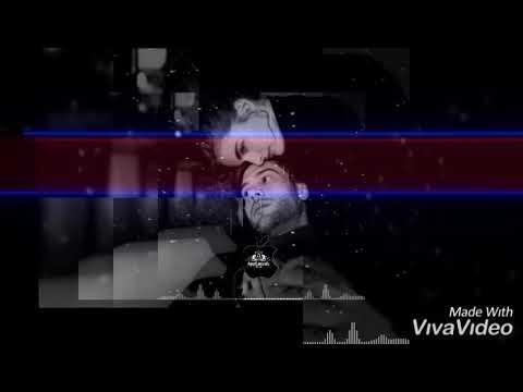 Asif Meherremov Bu Sevda Yeni 2020 Dinlmeye Deyer Youtube