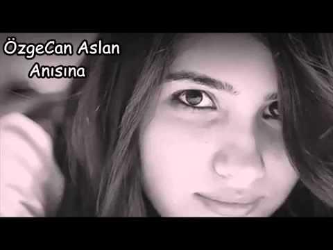 Özgecan Arslan Anısına Asi Stayla 2015