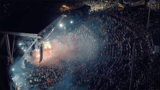 Ultra Music Festival 2019 - Live Arena Video