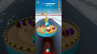 Ball Game / gaming status / popular game / game for children/ game lovers