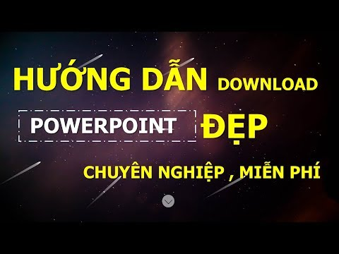 download cac hinh n n powerpoint d p