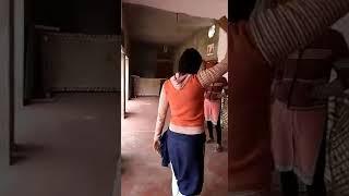 Desi xnxx  dance 💃
