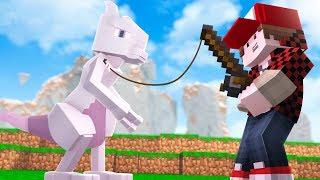 Minecraft: Pixelmon LUCKY DIP!