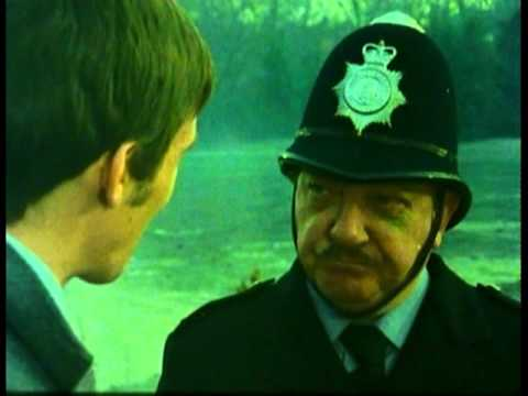 Oh What a Lovely Report! (1977) Arthur Lowe  Jeff Rawle  UK Training Film