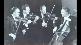 DigitalEQ:Wiener Konzerthaus Q Schubert Rosamunde Q