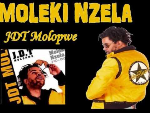 JDT Molopwe - Histoire Vraie