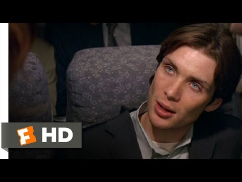 Red Eye (2/10) Movie CLIP - If You Want Your Dad to Live (2005) HD
