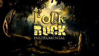 The Best of Celtic Folk Rock (Instrumental Music)