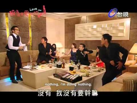 Huan Huan Ai (Why why love) ~Kingone Wang ~ [Sub Español & Taiwanés] from YouTube · Duration:  3 minutes 17 seconds