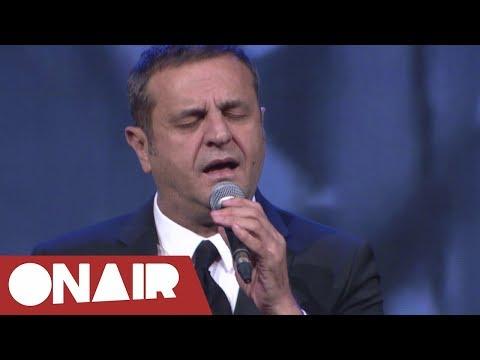 Sinan Vllasaliu - Plagët e lirisë (Gëzuar 2019)