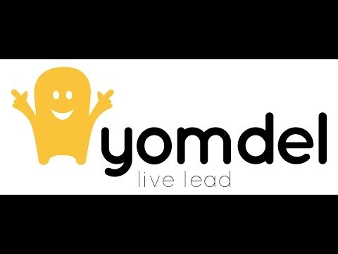 Yomdel Live Lead - Real Time Lead Generation For Estate Agents