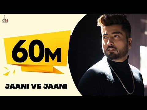 jaani-ve-jaani-lyrical-video-|-jaani-ft-afsana-khan-|-sukhe-|-b-praak-|-dm