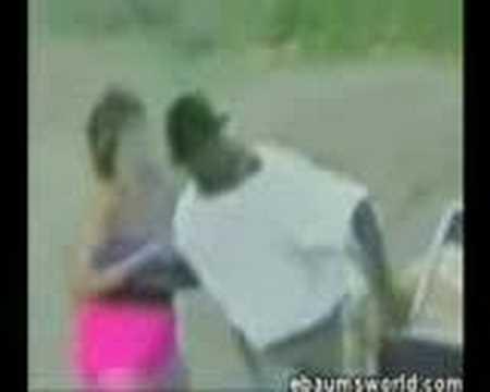 rissa-da-strada:-tamarro-vs-karate