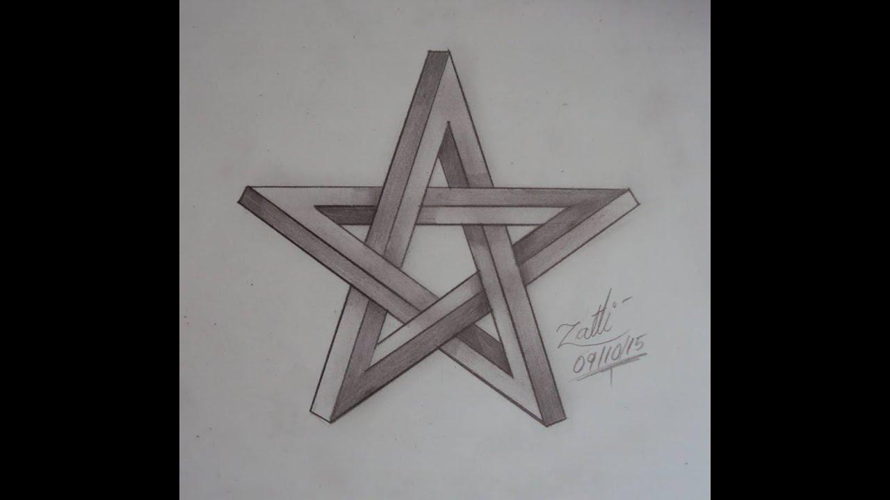 Incrível Desenhos De Estrelas Coloridas Para Imprimir