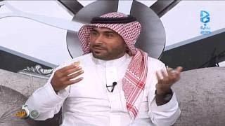 يزيد الراجحي يفصح عن مصدر ثروته وكيف مات ابوه