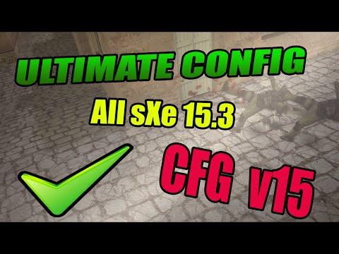 Download cfg no recoil aim 100