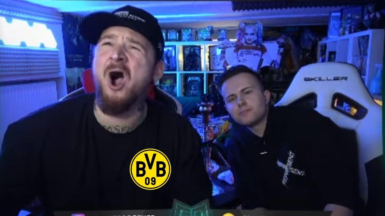 Bvb Singen