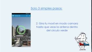 Video Buscador de antenas TDA download MP3, 3GP, MP4, WEBM, AVI, FLV Juni 2018