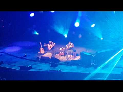 Mercy - Dave Mattews and Tim Reynolds