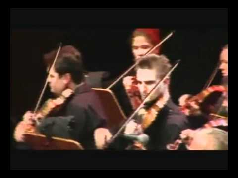 Ian Anderson - Budapest (Jethro Tull feat Frankfurt Neue Philarmonie orchestra).mpg