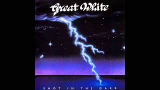 GREAT WHITE  Shake Me (GWD90504)