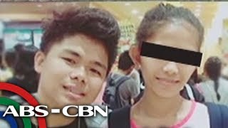 Soco: The John Vincent Umiten And Yna Slay Case