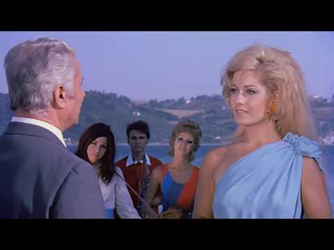 Emel Sayın - Adını Anmayacağım (1971)