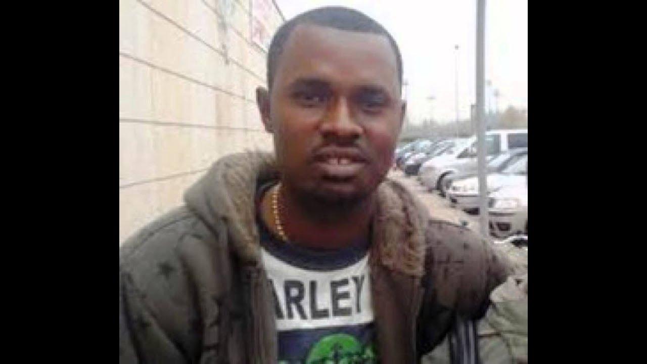 Download Ernest Opoku  -  Adom Bi Apue