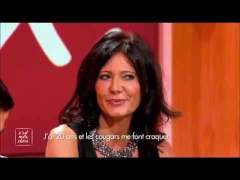 Rencontres Quimper Et Plan Q Perpignan, Rollancourt