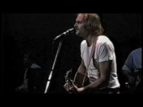James Taylor - How Sweet It Is 1979