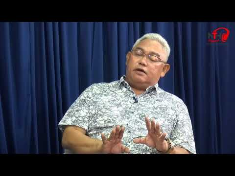 PRK SEMENYIH MALAYSIA BAHARU SPR BAHARU DAN PH PENIPU PART 1